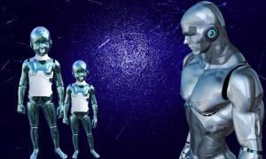 robot-1678708_1280