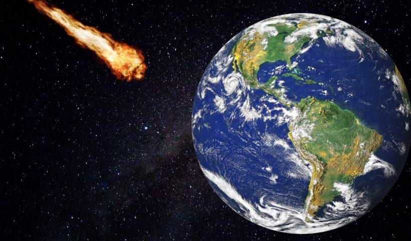 asteroidThreatCJHTZ